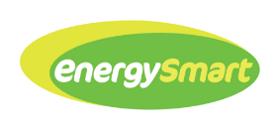 EnergySmart-LOGO-plain-500 (1)