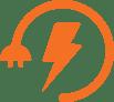 Power save mode
