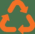 ES-Recycled