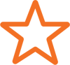ES-Star