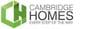 Cambridge-homes