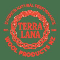 Terra Lana