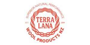 Terra Lana (2)