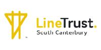 Line Trust